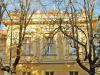 gyula_torvenyszeki_palota_birosag_07