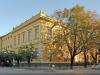 gyula_torvenyszeki_palota_birosag_10