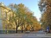 gyula_torvenyszeki_palota_birosag_11