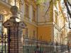 gyula_torvenyszeki_palota_birosag_12