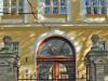 gyula_torvenyszeki_palota_birosag_13