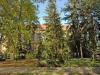 gyula_torvenyszeki_palota_birosag_14