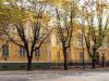 gyula_torvenyszeki_palota_birosag_15