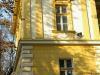 gyula_torvenyszeki_palota_birosag_18