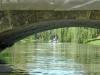07. Menyhárt híd – Halászcsárda előtt