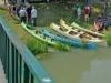 10. Bodoky híd – ( Lóvasúti híd )Béke sugárút