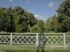 13. Jász Lukács híd – Németváros, gólyafészek alatt