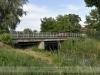 02. Tiborc híd – Tölgyfa u, Fehér Holló mellett