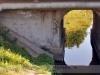Gyula-  Kispéli- Eleki - csatorna, közúti hidak