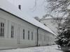 gyulai_wenckheim_almassy_kastely_05
