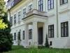 gyulai_wenckheim_almassy_kastely_09
