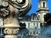 kiallitas_parizs_01