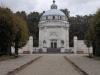krasznahorka_andrassy_mauzoleum_03