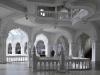 budapest_magyar_iparmuveszetei_muzeum_10