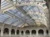 budapest_magyar_iparmuveszeti_muzeum_11