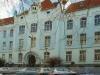 pozsonyi_gimnazium_37
