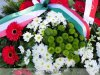 Budapest - Lengyel-magyar történelmi barátság
