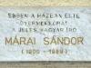 marai_sandor_kassan_12