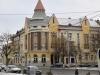 marosvasarhely_albina_bank_09