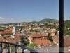 minaret_eger_06