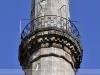 minaret_eger_15