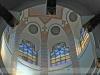 kobanya_volt_zsinagoga_09
