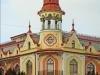 nagyvarad_sztarill_palota_15