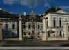 pozsony_grassalkovich_palota_08