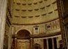 roma_pantheon_06
