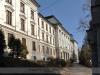 selmecbanya_banyaszati_es_erdeszeti_akademia_07