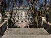 selmecbanya_banyaszati_es_erdeszeti_akademia_12
