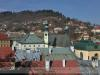selmecbanya_latkepek_es_panoramak_20
