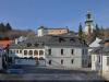 selmecbanya_latkepek_es_panoramak_21