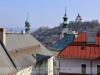 selmecbanya_latkepek_es_panoramak_22