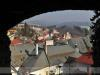 selmecbanya_latkepek_es_panoramak_23