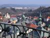 selmecbanya_latkepek_es_panoramak_25