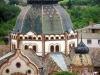 zsinagoga_01