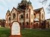 zsinagoga_26