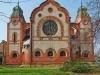 zsinagoga_27