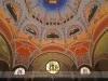 zsinagoga_28