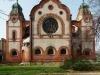 szabadka_zsinagoga_01