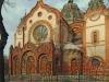szabadka_zsinagoga_05
