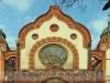 szabadka_zsinagoga_06