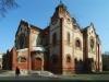 szabadka_zsinagoga_07