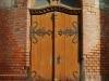 szabadka_zsinagoga_08