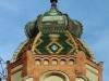 szabadka_zsinagoga_13