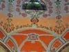 szabadka_zsinagoga_19