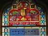 27_szeged_zsinagoga_026