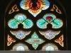 28_szeged_zsinagoga_027