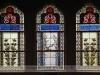 zsinagoga_035
